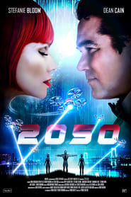Poster for 2050