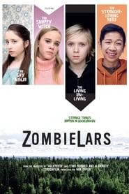 ZombieLars 2017