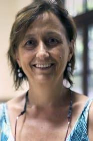 Marcela Bazzano
