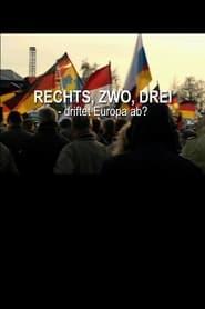Rechts, zwo, drei – driftet Europa ab?