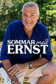 Sommar med Ernst 2008