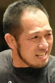 Shoji Nakazawa