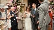 Mariage à l'anglaise images