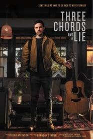 Three Chords and a Lie