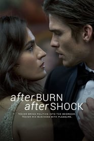 Afterburn/Aftershock (2017)