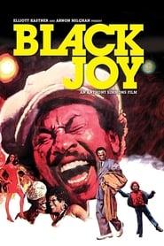 Black Joy