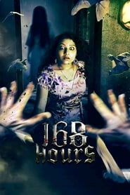 168 Hours (2016)