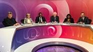 Question Time Season 40 Episode 34 : 08/11/2018