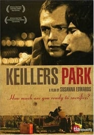 Keillers Park (2006)