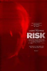 Risk VO