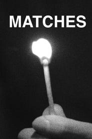 Matches (2020)