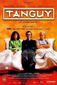 Tanguy 2001