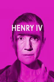 Henry IV 2016