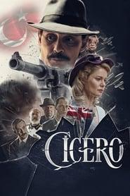 مشاهدة فيلم Operation Cicero مترجم
