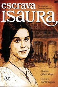 Niewolnica Isaura