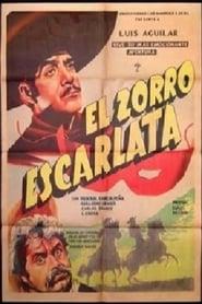 El Zorro Escarlata