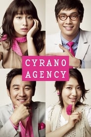 Cyrano Agency (2010) DC BluRay 480p, 720p
