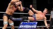 WWE SmackDown Season 15 Episode 20 : May 17, 2013 (Wichita, KS)