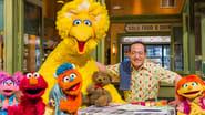 Sesame Street saison 50 streaming episode 21