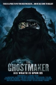 The Ghostmaker (2011)