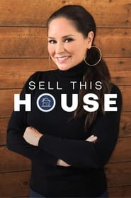 Sell This House 2003