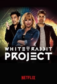 White Rabbit Project 2016