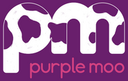 Purple Moo Pictures