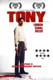 Tony movie