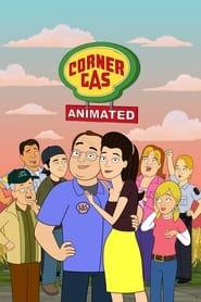 Corner Gas Animated - Season 4