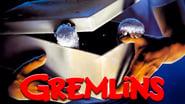 Gremlins Foto's