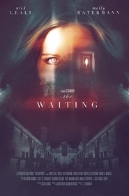 Ver The Waiting Online HD Castellano, Latino y V.O.S.E (2018)