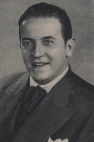 Manuel Arbó