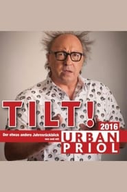 Urban Priol - Tilt! 2016 2016