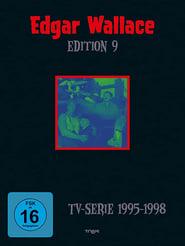 Edgar Wallace: Das Karussell des Todes