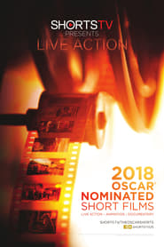 2018 Oscar Nominated Short Films: Live Action