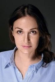 Annika Ryberg Whittembury