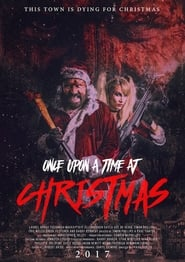 Once Upon a Time at Christmas 2017