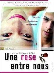 Une rose entre nous