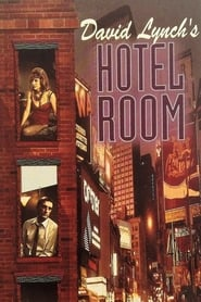 Poster for Hotel Room