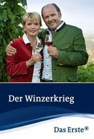 Der Winzerkrieg 2011