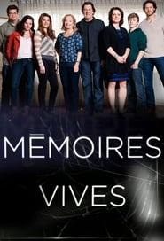 Poster Living Memories 2017