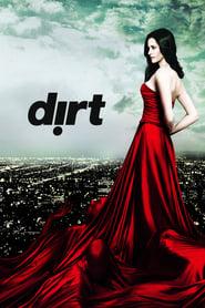 Dirt (2007) online ελληνικοί υπότιτλοι