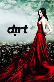 Poster Dirt 2008