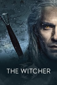 The Witcher en streaming