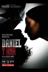 Voir Daniel & Ana en streaming complet gratuit | film streaming, StreamizSeries.com