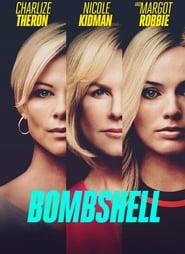 No Easy Truths: The Making of Bombshell (2020)