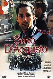 فيلم Salvo D'Acquisto مترجم