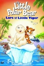 Der kleine Eisbär - Neue Abenteuer, neue Freunde movie
