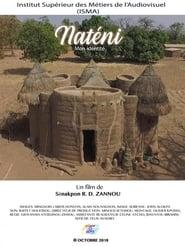 Nateni, My Identity (2020)