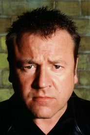 Photo de Ray Winstone Captain Morris Stanley